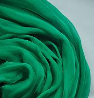 scarf-arts