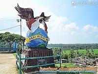Perbatasan Indonesia-Malaysia