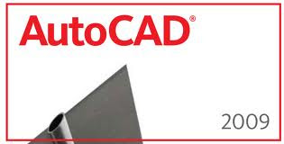 code for autocad 2009 sebelum tu try bukak link ini activation code