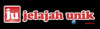 Jelajahunik
