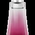 Inilah Trend Parfum Wanita Yang Harus Selalu Kita Ikuti