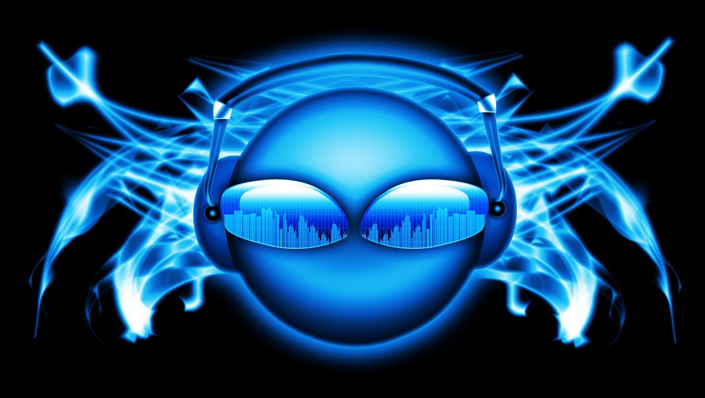 http://4.bp.blogspot.com/-nPB90RPzppg/UCM12AOEwaI/AAAAAAAABcg/4y9qvRCo01k/s1600/7.jpg