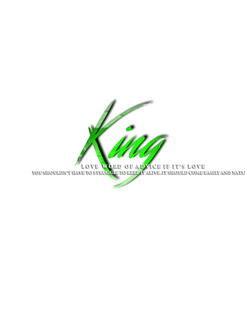 Komal designer new text png 2015 coloured long text png effects create bykomal creation thecheapjerseys Images