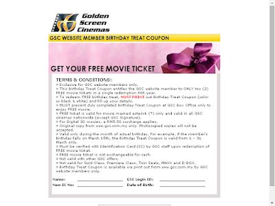 tiket wayang percuma