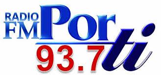 Radio POR TI 93,7
