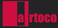ARTOCO - obchod s umenim