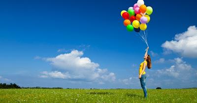 felicidad se aprende