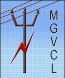 mgvcl provisional merit list