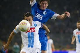 Napoli-Dnipro-Dnjepropetrovsk-europa-league-winningbet-pronostici-calcio