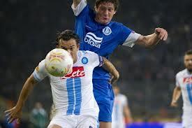 Napoli-Dnipro-Dnjepropetrovsk-europa-league-winningbet-pronostici-calcio