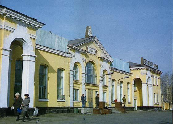 wwwzakupkigovru выявила допущенные администрацией городского поселения борзинское нарушения требований