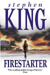 http://thepaperbackstash.blogspot.com/2007/06/firestarter-by-stephen-king.html
