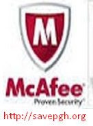 Mcafee Antivirus Plus Latest Full Version Offline Installer Free Download