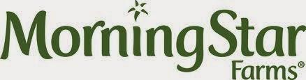 MorningStar Farms Logo