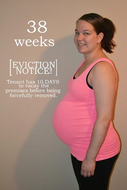 Sex at 38 weeks pregnant galleries 946