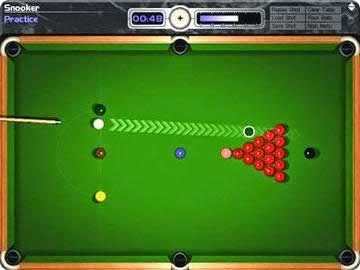 5 Best Snooker Game Apps for Android to Improve your Shots