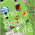 The Book of Life - Free Kindle Fiction