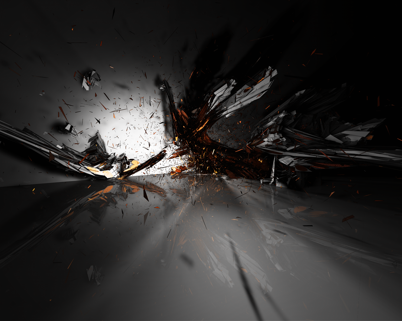 http://4.bp.blogspot.com/-nPLEwscUGe0/TrkxhH6e70I/AAAAAAAAD4k/KrdzAeV4-3w/s1600/Abstract-HD-Wallpapers-2.png