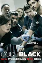 Code Black 1x15