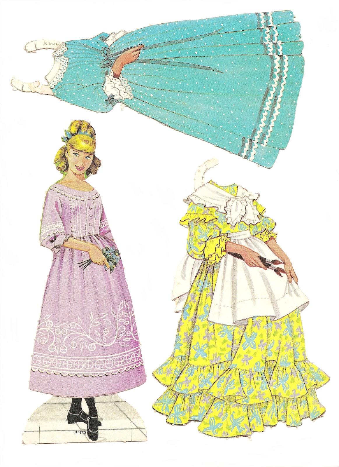 "essay little women Free essay: keyiona cobb freshman comp 200-320 february 16, 2015 disney princesses ""little girls or little women the disney princess effect"" is an article."