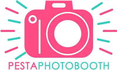 www.PestaPhotoBooth.Com