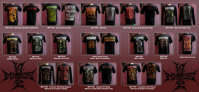 Product terbaru...Ready Stock