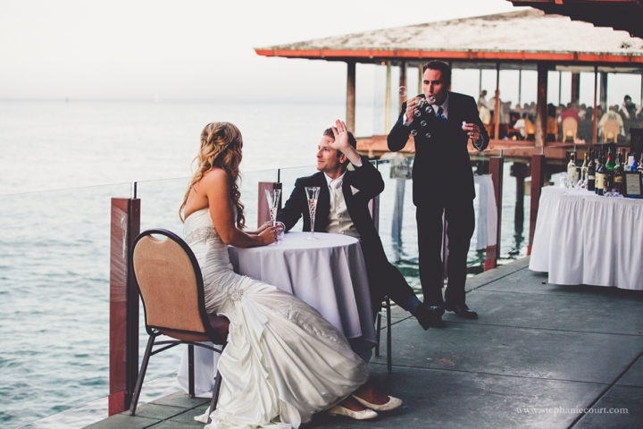 san-francisco-sausalito-wedding-photography
