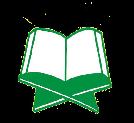Logo Unwaha Tugas Mufid Heroez 2 Masukkan Gambar Tersebut Corel