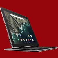 Tablet android do Google começa a ser vendido