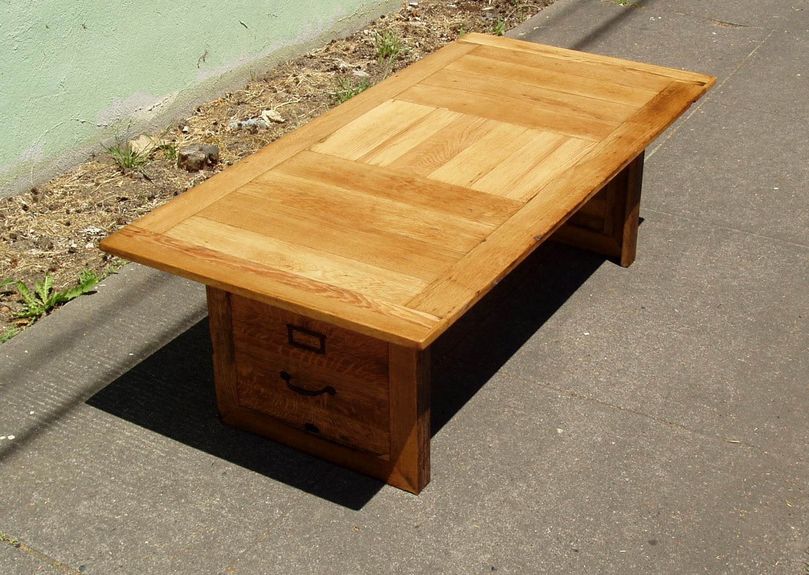 Reclaimed wood furniture portland furniture design ideas Reclaimed furniture portland