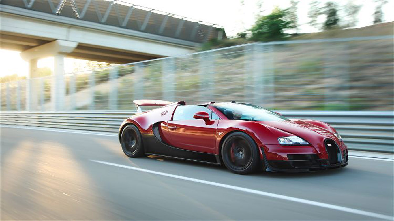 geneva 2012 bugatti veyron grand sport vitesse images. Black Bedroom Furniture Sets. Home Design Ideas