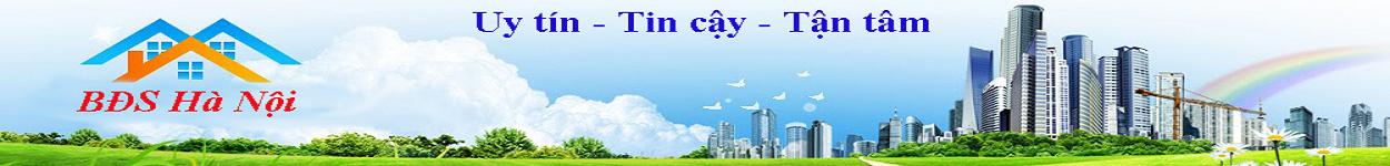 Chung cư Hà Nội giá rẻ, từ 10 triệu/m2