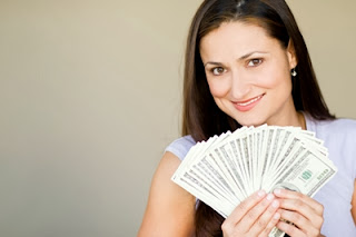 Get Finance Without Risking Assets Unsecured Personal Loans