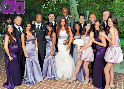 khloe-kardashian-bridal-party.jpg