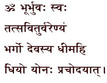 ganga Hindi Songs Free Download By anuradha paudwal