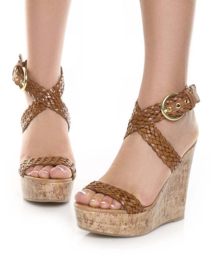 sybilladeska anabella beautiful wedges shoes