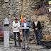 Inauguren 150 quilòmetres de rutes de fugida de l'holocaust nazi al Pirineu