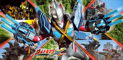 Ultraman X Episódio 14, Ultraman X Ep 14, Ultraman X 14, Ultraman X Episode 14, Ultraman X Anime Episode 14, Assistir Ultraman X Episódio 14, Assistir Ultraman X Ep 14, Ultraman X Download, Ultraman X Anime Online, Ultraman X Anime, Ultraman X Online, Todos os Episódios de Ultraman X, Ultraman X Todos os Episódios Online, Ultraman X Primeira Temporada, Animes Onlines, Baixar, Download, Dublado, Grátis, Epi