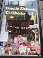 http://4.bp.blogspot.com/-nPZkDY-2o-Y/TzLWlJ2UOAI/AAAAAAAABJ4/IGE871xHvsA/s1600/cookbook.jpg