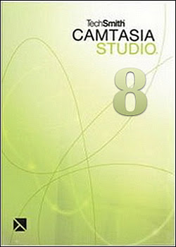 Camtasia Studio 8.1.1 Build 1313 Torrent