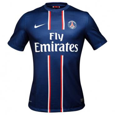 Image Result For Psg V S