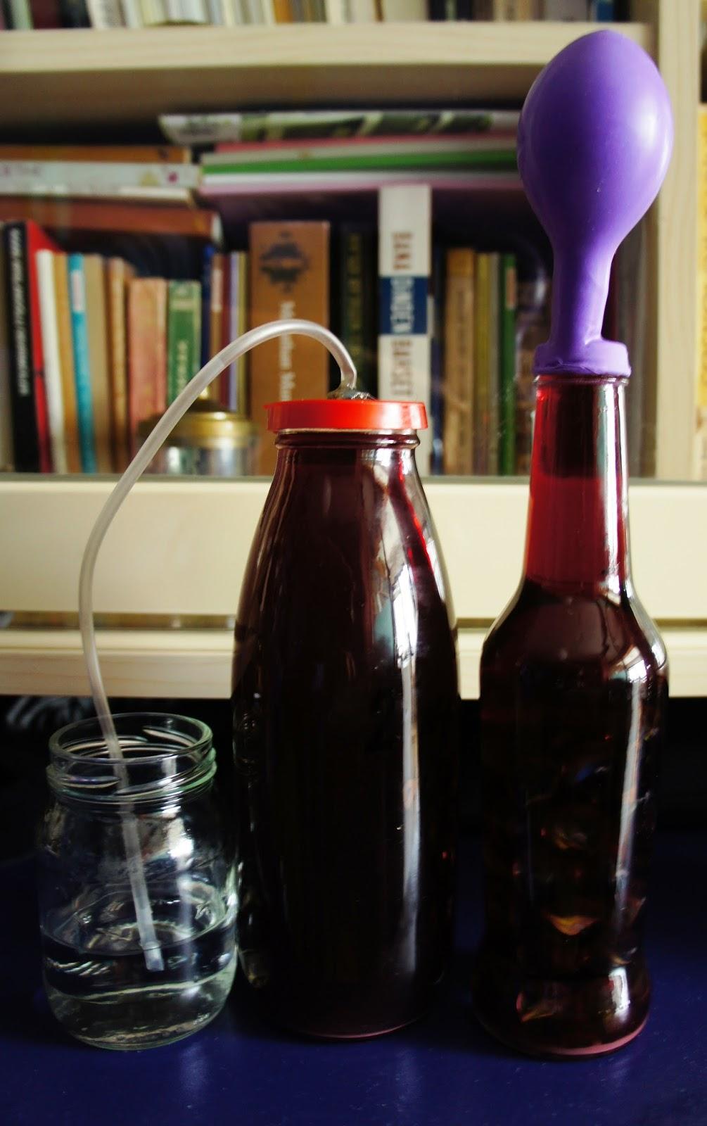 Evde armut şarabı: tarifi