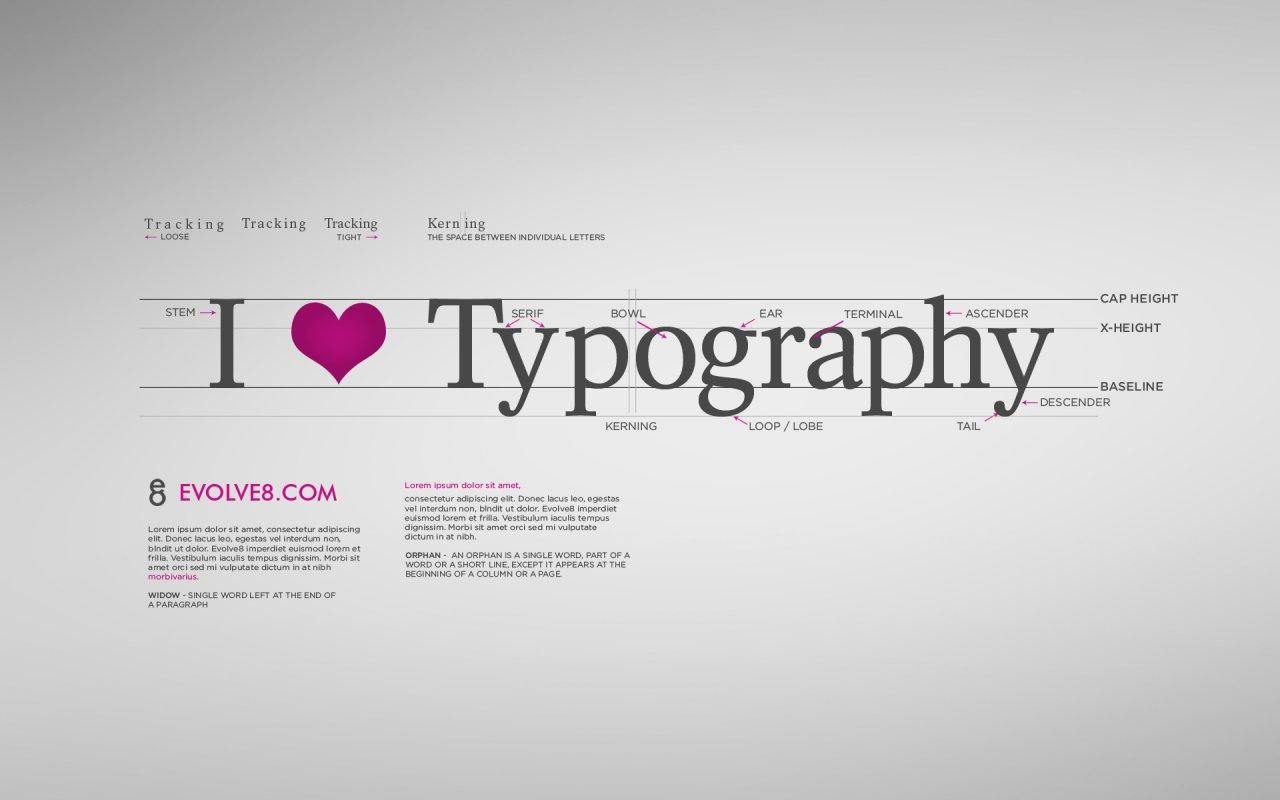 http://4.bp.blogspot.com/-nPbjSmrIHqo/Txg8I-JeEuI/AAAAAAAAAvo/3BMmmTW2ZDM/s1600/I+love+typography.jpg