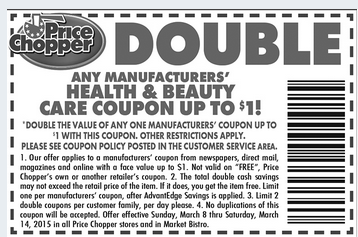 http://www.pricechopper.com/coupons/printable-coupons-page-3