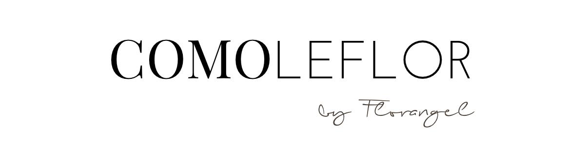 ComoLeFlor