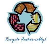 http://4.bp.blogspot.com/-nPcT_w_gJY0/UPatOZW2GgI/AAAAAAAAHgA/nVQK0mtDQEM/s1600/recycle.jpg