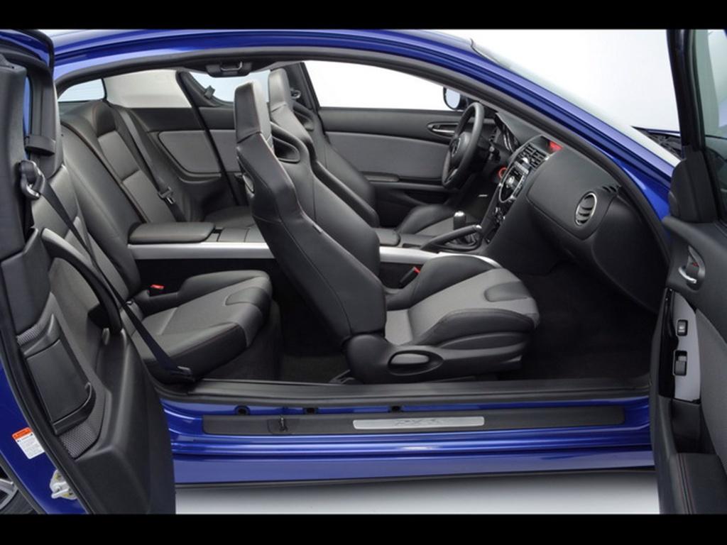 http://4.bp.blogspot.com/-nPeZIdM-bjg/TjdEHP1GVnI/AAAAAAAAztk/AdJUtbtYy6A/s1600/2011_Mazda_RX_8_interior_concept.jpg
