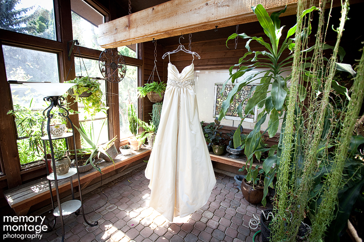 Wedding Gowns In Yakima Wa 65