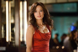 Hot Olivia Wilde Pics