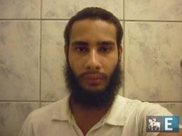 Brasil sofre primeiro ataque terrorista islâmico